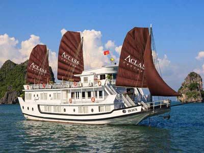 Aclaas_legaend_boat