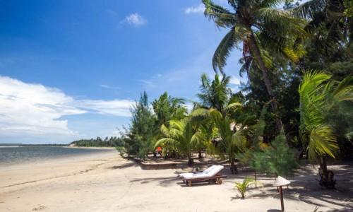 beach_le_domaine_de_tam_hai_1